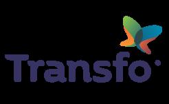 Logo for Negocios Sociales Mexico, SAPI