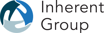 Logo for Inherent Group, LP