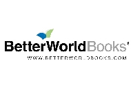 Logo for Better World Books