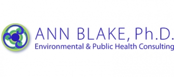Logo for Environmental & Public Health Consulting