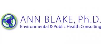 Logo for Environmental & Public Health Consulting