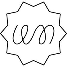 Logo for Wilkinson Mazzeo PC