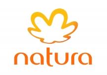 Logo for Natura Cosméticos SA