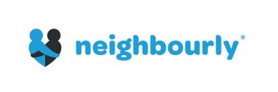 Logo for Neighbourly