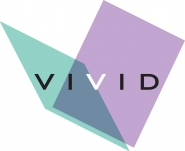 Vivid CD (inc GlassyAnt)