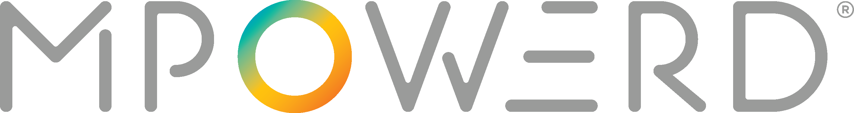 Logo for MPOWERD Inc