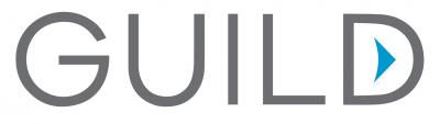 Logo for Guild Education, Inc.