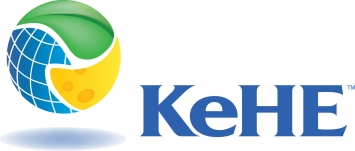Logo for KeHE