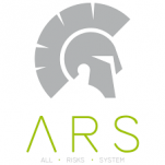 Logo for ARS s.r.l.