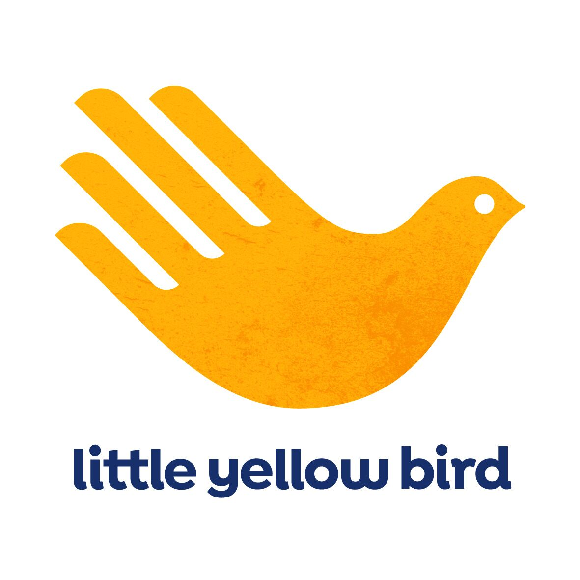 Little Yellow Bird creates fully traceable garments made from 100% rain-fed organic cotton with traceability from cotton seed to factory floor.