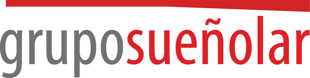 Logo for Grupo Sueñolar