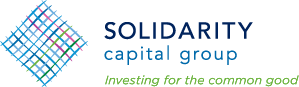 Logo for Solidarity Capital Group