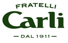 Logo for Fratelli Carli SpA