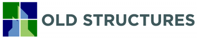 Logo for Old Structures Engineering