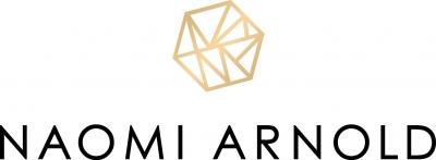 Logo for Naomi Arnold