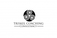 Triskel Coaching Consultancy provides executive coaching, career coaching and organisation development consultancy. They support emerging and established globally-minded leaders to create and sustain purpose driven careers and organisations. With broad-based experience and expertise in human and organisational development and business strategy, TCC works systemically to build clientsÕ agility and resilience to maintain high performance and drive positive transformative change in the face of increasingly complex career, business and global challenges. They partner with organisations to co-create, design and deliver strategic cultural change, performance improvement and leadership development programmes to build capability, develop high performing teams (focusing on purpose, trust and collaboration) and develop cross-cultural intelligence. TCCÕs approach is values and strengths based and influenced by mindfulness, systems thinking, positive psychology, somatic intelligence, constructive-developmental theory and neuropsychology. They work with clients of all sizes from solo entrepreneurs to large organisations, and across a range of industries.