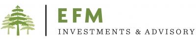 Logo for EFM