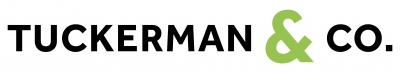 Logo for Tuckerman & Co.