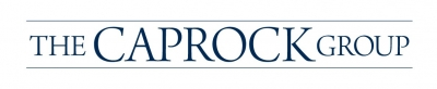 Logo for The CAPROCK Group