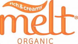 Logo for Prosperity Organic Foods