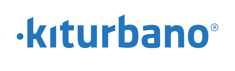 Logo for Kit Urbano