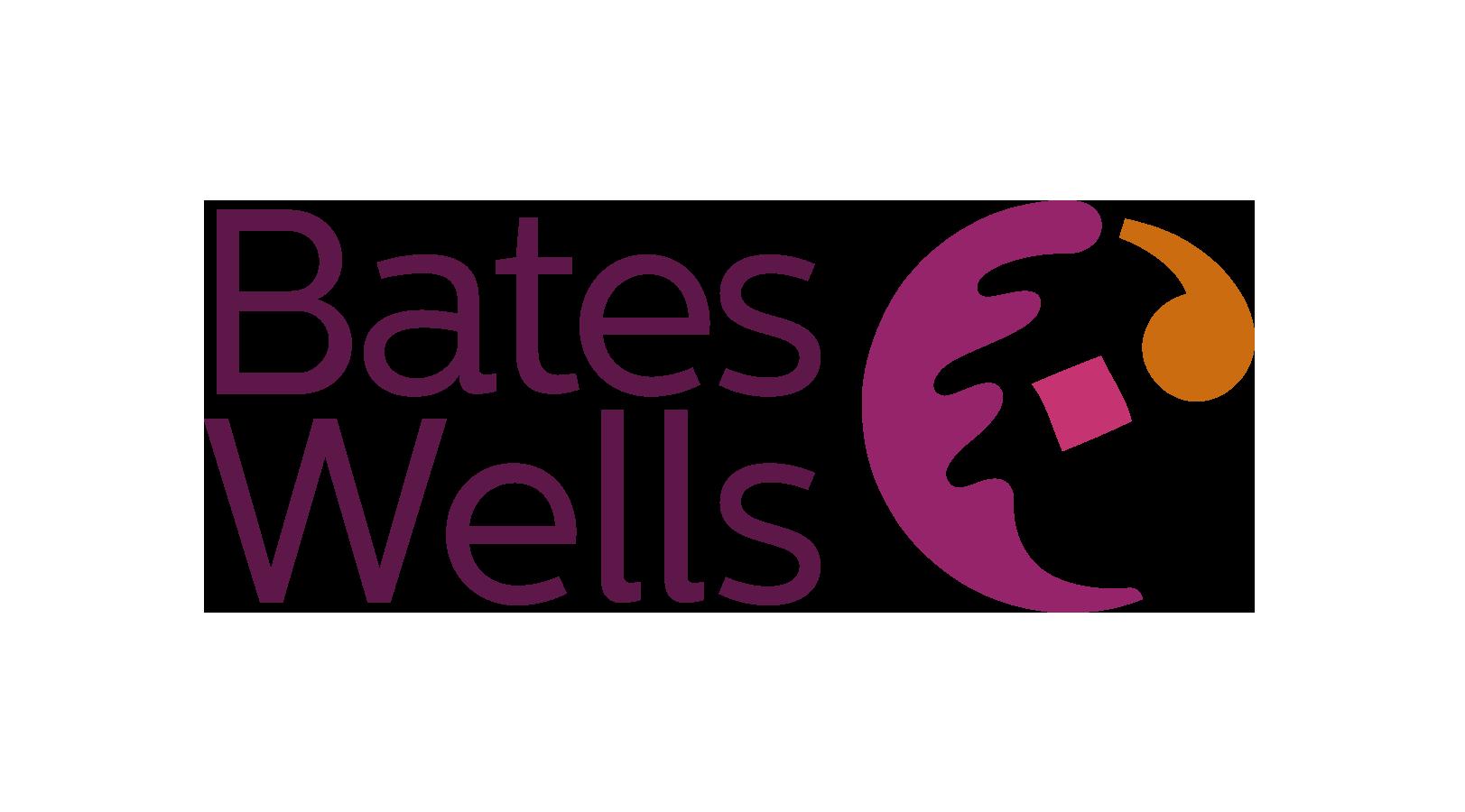 Logo for Bates Wells