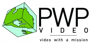 Logo for PWPvideo