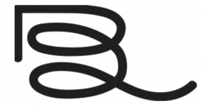 Logo for BarberGale