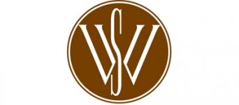 Logo for Wasmer, Schroeder & Company