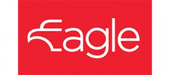 Logo for Eagle Direct Ltd (Eagle Group)