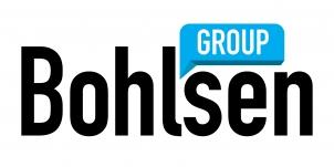 Logo for Bohlsen Group