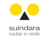 Logo for Suindara Radar e Rede