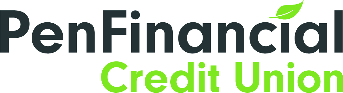 Logo for PenFinancial Credit Union Limited