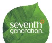 Image result for seventh generation