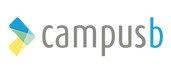 Logo for campus b