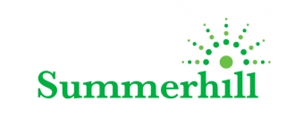 Logo for Summerhill