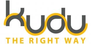 Logo for Kudu Srl