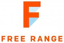 Logo for Free Range