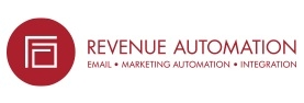 Logo for Revenue Automation Inc