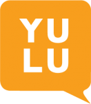 Logo for Yulu Public Relations Inc.