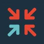 Logo for Sinergia Positiva