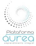 Logo for Plataforma Áurea
