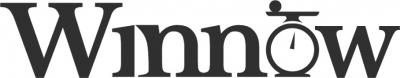 Logo for Winnow