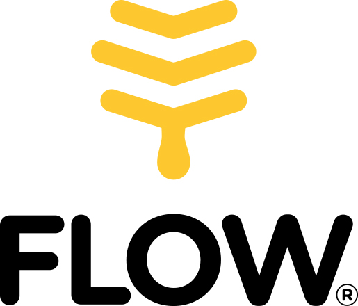 "Launched with a record-breaking crowdfunding campaign in 2015, Flow took the beekeeping world by storm with a ""honey on tap"" honey-harvesting system designed to be easier on the bees and the beekeeper. Invented by father and son, Stuart and Cedar Anderson, Flow technology has become synonymous with Australian ingenuity and innovation. Now being used in more than 130 countries, the brand is a prominent advocate for pollinators and for strengthening humanity's connection with the natural world. Flow technology has been recognised with the Good Design Australia Product of the Year Award 2016, the D&AD White Pencil Award for Urban Living 2016, the Fast Company World Changing Ideas Award 2017, Silver at the World Beekeeping Awards 2017, and for inspiring thousands of new beekeepers all around the world."