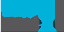 Logo for Insieme Società Cooperativa Benefit