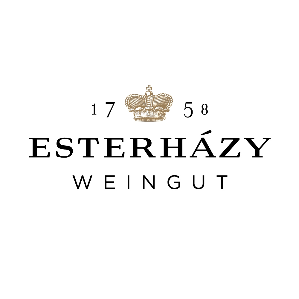 Logo for Esterhazy Wein GmbH