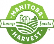 Logo for Manitoba Harvest Hemp Foods