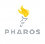 Logo for Pharos Systems International