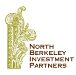 Logo for North Berkeley Investment Partners