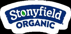 Logo for Lactalis US Yogurt, Inc. d/b/a Stonyfield Farm, Inc.